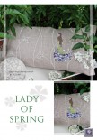Lady of Spring