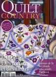 Quilt Country No. 4