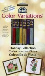 Holiday Collection Kit