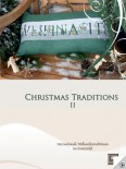 Christmas Traditions II