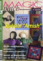 Magic Patch Spezial - Amish