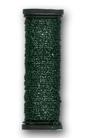 Kreinik Fine Braid #8 - Fb.009 - Emerald