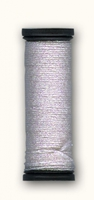 Kreinik Fine Braid #8 - Fb.032 - Pearl