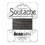 Soutache 3mm - Fb. 1220 / Pure Black
